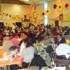 Trujillo Foundation Thanksgiving Fri