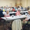 Mayor Henry Relocates Seniors Back to South Stevens Avenue