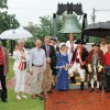 PHOTO GALLERY: Declaration of Independence Reading