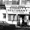 LOOKING BACK: Perth Amboy Charity Restaurant