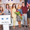 PAMA Awards at the Riverboat St. Charles, Cornucopia Cruise Line 10/9/14