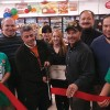 7-Eleven Grand Opening, Perth Amboy 11/1/14