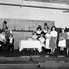 Looking Back: Thanksgiving 1948