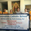 Open House at Assumption Catholic School