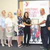 South Amboy YMCA Receives $2,500 Grant
