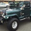 "City of Perth Amboy Presents ""Xtreme Jeep Show""  With 250 Vehicles"