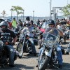 SLIDE SHOW: David's Touch Bike Rally