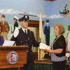 Police Officer Sworn In