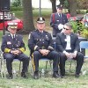 SLIDE SHOW: 9-11-01 15th Anniversary Ceremony