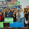 Rep. Pallone Endorses Diaz