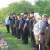 SLIDE SHOW: Perth Amboy Fire Department Annual Memorial Service