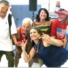 Independence Day Party Olive Street Community Center
