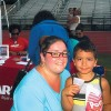 SLIDE SHOW: National Night Out