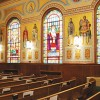 SLIDE SHOW: New Iconography Welcome in 100th Anniversary Celebration