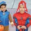 SLIDE SHOW: Happy Halloween, Perth Amboy, South Amboy