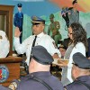 SLIDE SHOW: Perth Amboy Promotional Ceremony