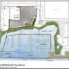 Carteret Hits Important Milestone in Construction of Marina