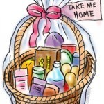 Image result for tricky tray clip art