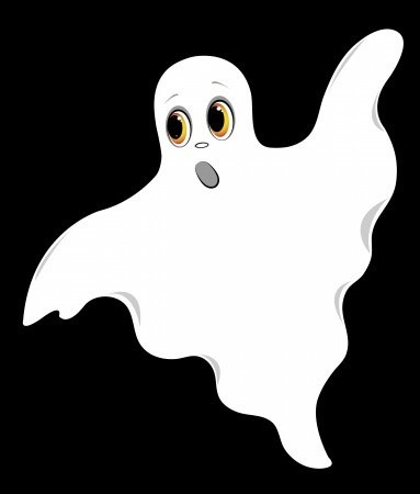 ghost 10569751_s