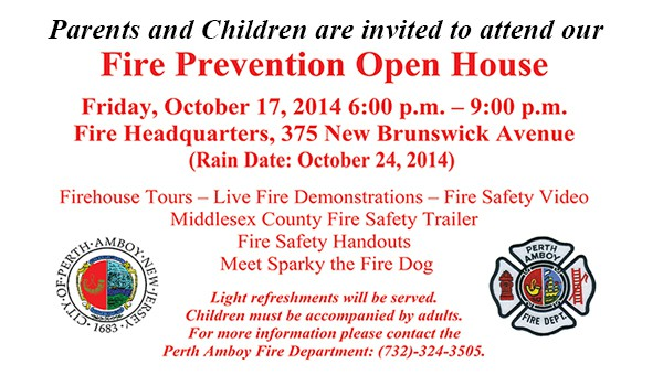 fire_prevention_open_house_2014