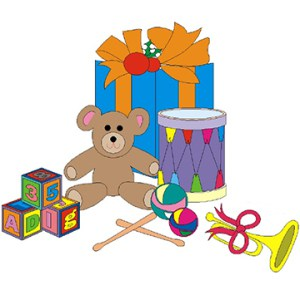 toys gifts2
