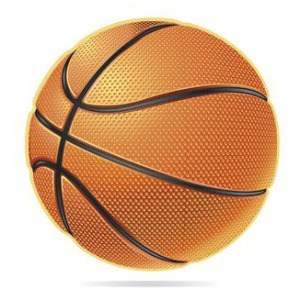basketball new