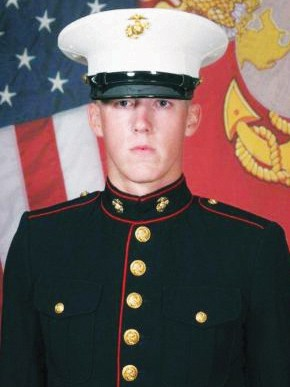 COLONIA - Died January 19, 2012 Serving During Operation Enduring Freedom 25, of Colonia; assigned to Marine Heavy Helicopter Squadron 363, Marine Aircraft Group 24, 1st Marine Aircraft Wing, III MEF, Kaneohe Bay, Hawaii; died Jan. 19 in Helmand province, Afghanistan, when the CH-53D helicopter he was riding in crashed.