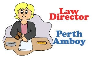 law director