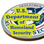 HomelandSecurityLogo