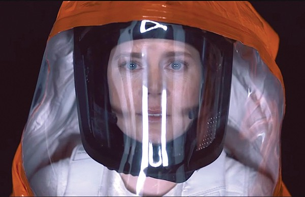arrival-movie-photo1