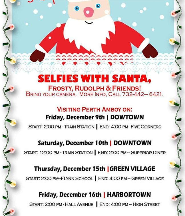 selfies-with-santa
