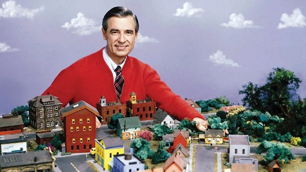 Documentary Review Won T You Be My Neighbor The Amboy Guardian